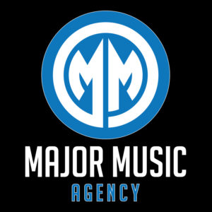 MM AGENCY DIAP
