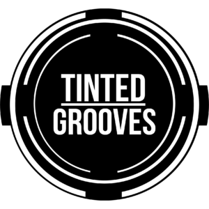TINTED GROOVES LOGO DEF 2